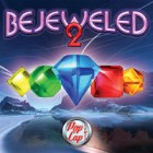 Žaidimas Bejeweled 2 Deluxe