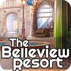 Žaidimas Belleview Resort
