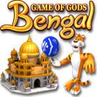 Žaidimas Bengal: Game of Gods