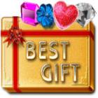 Žaidimas Best Gift
