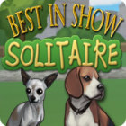 Žaidimas Best in Show Solitaire
