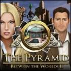 Žaidimas Between the Worlds 2: The Pyramid