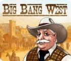 Žaidimas Big Bang West