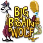 Žaidimas Big Brain Wolf