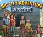 Žaidimas Big City Adventure: Istanbul