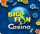 Žaidimas Big Fish Casino
