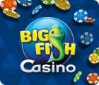 Žaidimas Big Fish Casino