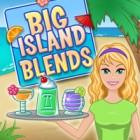 Žaidimas Big Island Blends
