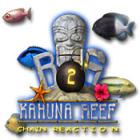 Žaidimas Big Kahuna Reef 2