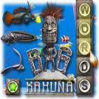 Žaidimas Big Kahuna Words