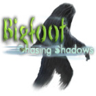 Žaidimas Bigfoot: Chasing Shadows