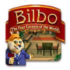 Žaidimas Bilbo: The Four Corners of the World