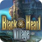 Žaidimas Blackheart Village