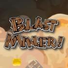 Žaidimas Blast Miner