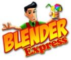 Žaidimas Blender Express