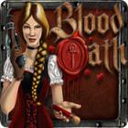 Žaidimas Blood Oath