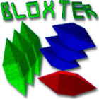 Žaidimas Bloxter