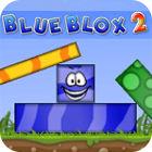 Žaidimas Blue Blox2