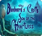 Žaidimas Bluebeard's Castle: Son of the Heartless