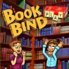 Žaidimas Book Bind