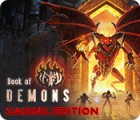 Žaidimas Book of Demons: Casual Edition