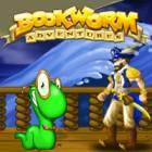 Žaidimas Bookworm Adventures