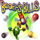 Žaidimas Boorp's Balls
