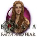 Žaidimas Borgia: Faith and Fear