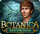 Žaidimas Botanica: Earthbound