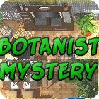 Žaidimas Botanist Mystery
