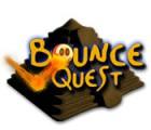 Žaidimas Bounce Quest