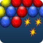Žaidimas Bouncing Balls