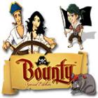 Žaidimas Bounty: Special Edition
