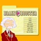 Žaidimas Brain Booster