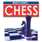 Žaidimas Brain Games: Chess