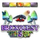 Žaidimas Brick Quest 2