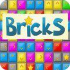 Žaidimas Bricks