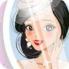 Žaidimas Bride Makeover