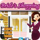 Žaidimas Bride's Shopping