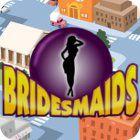 Žaidimas Bridesmaids