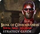 Žaidimas Brink of Consciousness: Dorian Gray Syndrome Strategy Guide