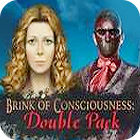 Žaidimas Brink of Consciousness Double Pack