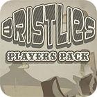 Žaidimas Bristlies: Players Pack