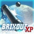 Žaidimas Brixout XP