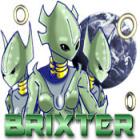 Žaidimas Brixter