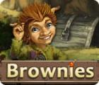 Žaidimas Brownies