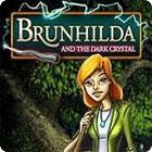 Žaidimas Brunhilda and the Dark Crystal