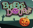 Žaidimas Bubble Double Halloween