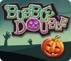 Žaidimas Bubble Double Halloween