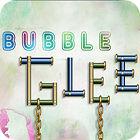 Žaidimas Bubble Glee